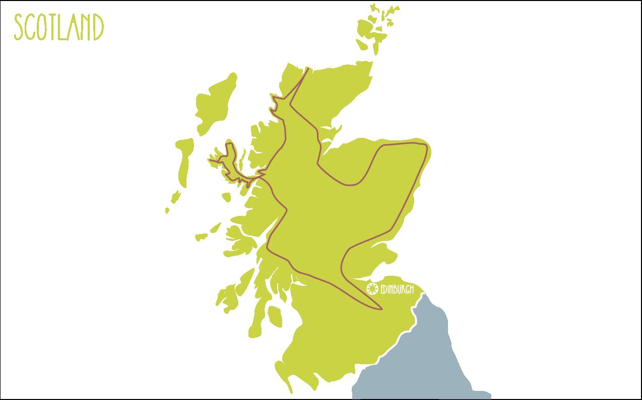 scotland-map-01