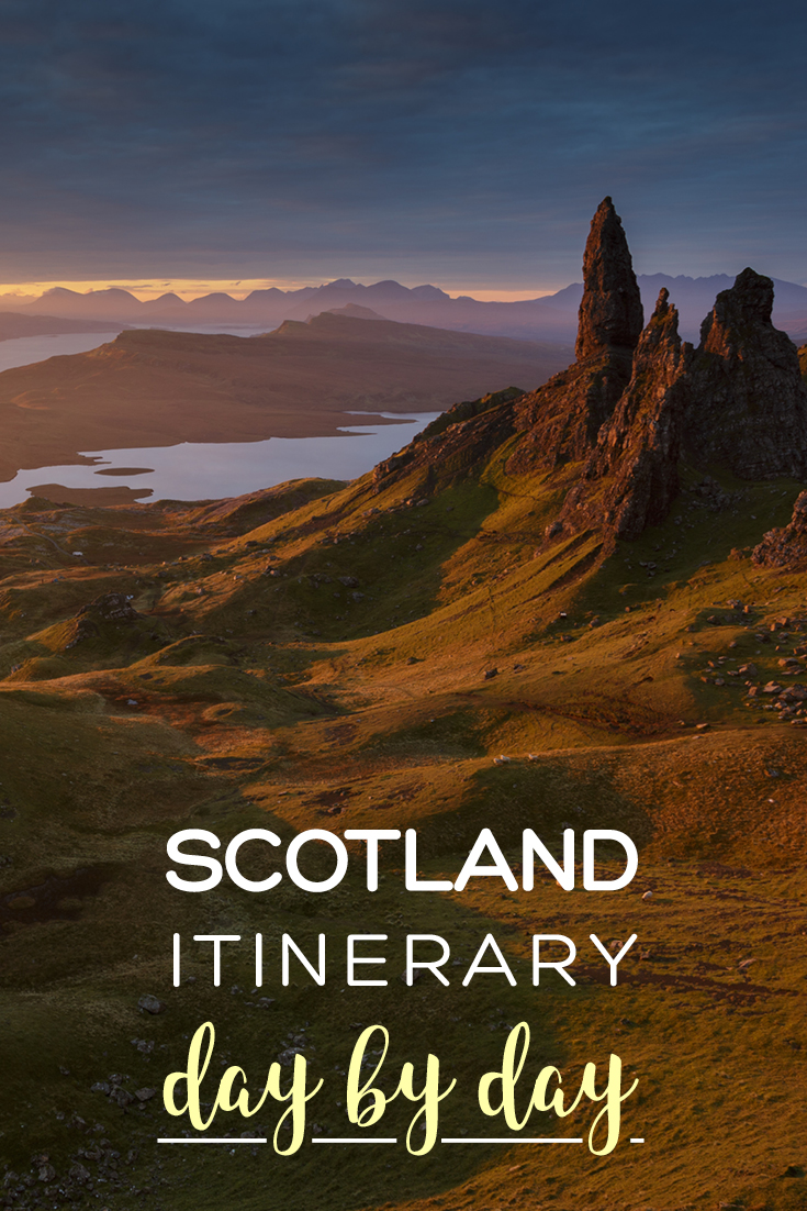 scotland-itinerary-day-by-day