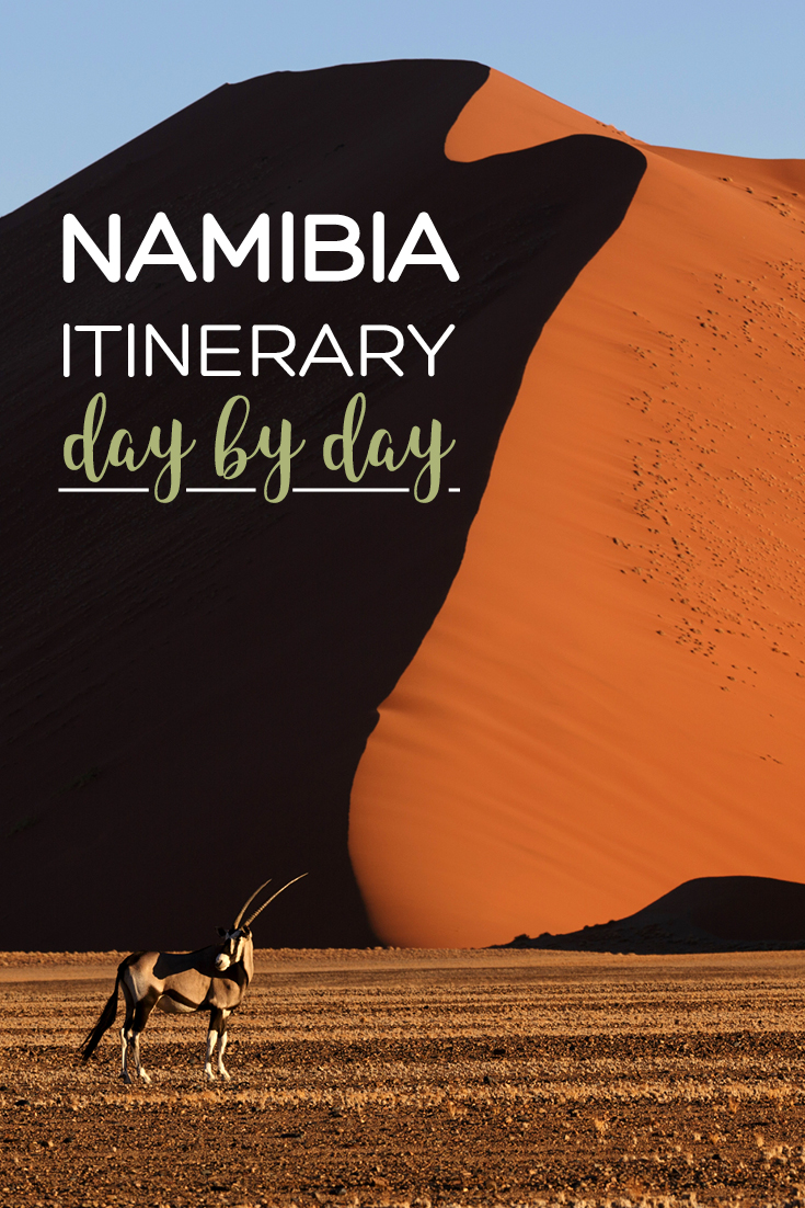 namibia-itinerary-day-by-day